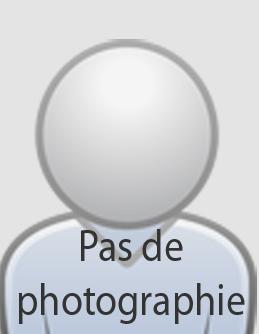 U012568 BRÉDART Serge